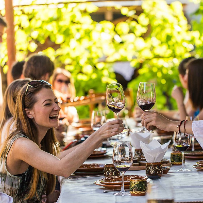 Asconi Winery_11